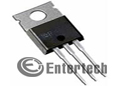Transistor Mosfet kenh P IRF9630N