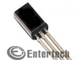 Transistor NPN KSC2383