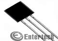 Transistor PNP 2N3906