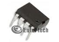 IC tạo DTMF 9200A