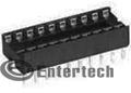 Đế IC 20 chân, Socket IC 20-PIN