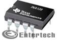IC khuếch đại thiết bị công suất thấp, độ chính xác cao, DIP(8)