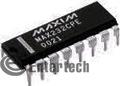IC giao tiếp MAX232, DIP(16)