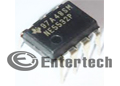 IC khuếch đại thuật toán NE5532P, DIP8