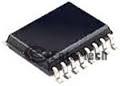 IC giao tiếp I2C/SPI SC16IS740IPW, TSSOP(16)