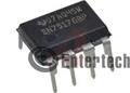 IC điều khiển giao tiếp RS-485, DIP(8)
