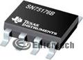 IC điều khiển truyền nhận RS-485, SOIC(8)