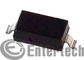 Diode MBR0520