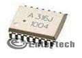 IC cách ly quang HCPL-316J