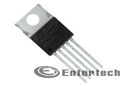 IC nguồn Switchng LM2576HVT