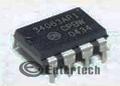 IC chuyển đổi MC34063A