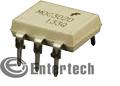 MOC3020M - entertech.vn