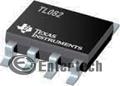 TL082 loại dán