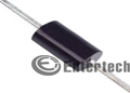 Diode MBR5200