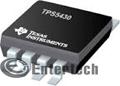 TPS5430