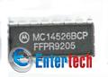 IC MC14526B