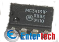 IC MC34151