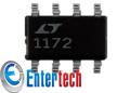 LT1172CS8