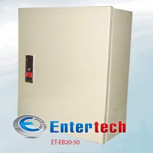 Tủ điện ET-EB20-50