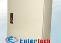 ET-EB20-50
