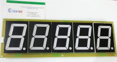 Module-LED-5x7
