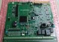 7300 PA / GS / GS510