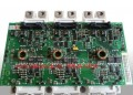 AGDR-66C