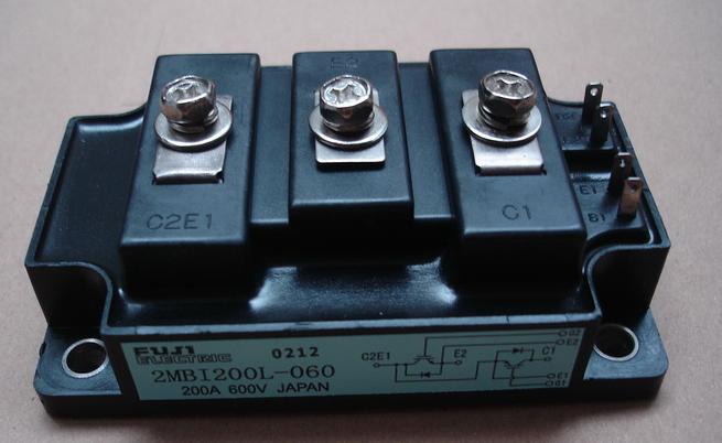 MG600Q1US61
