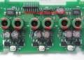 NGDR-02C