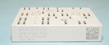 SKIIP32NAB12T49