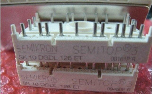 SKM400GB128D