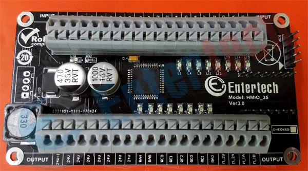Module-HMIO_35_Sau