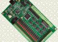 Mạch điều khiển CNC 4 trục