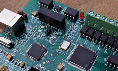 MACH3-CNC-3