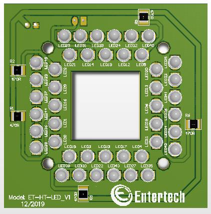 ET-HT-LED_V1